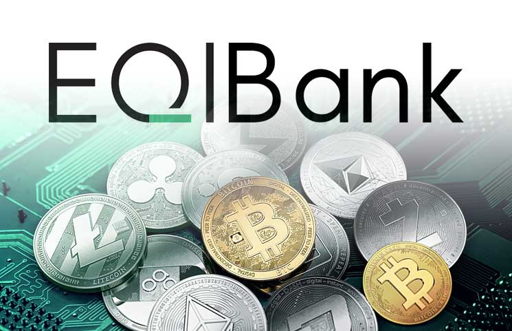 Bitcoin Exchange Guide – EQIBank Launches Licensed And Regulated Offshore Bank For Crypto And Fiat Trading