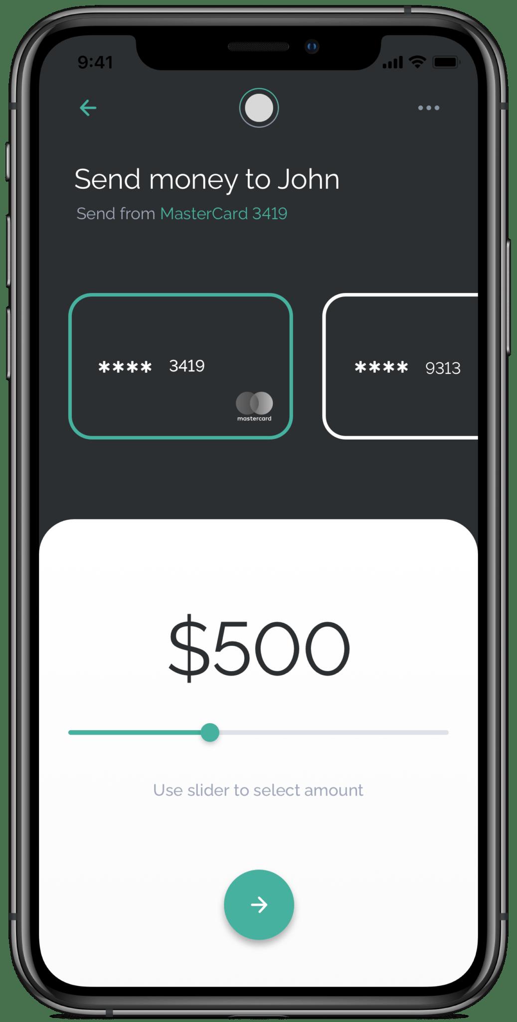 EQIBank future app