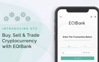 Why Not Buy Your Crypto From a Licensed Bank?