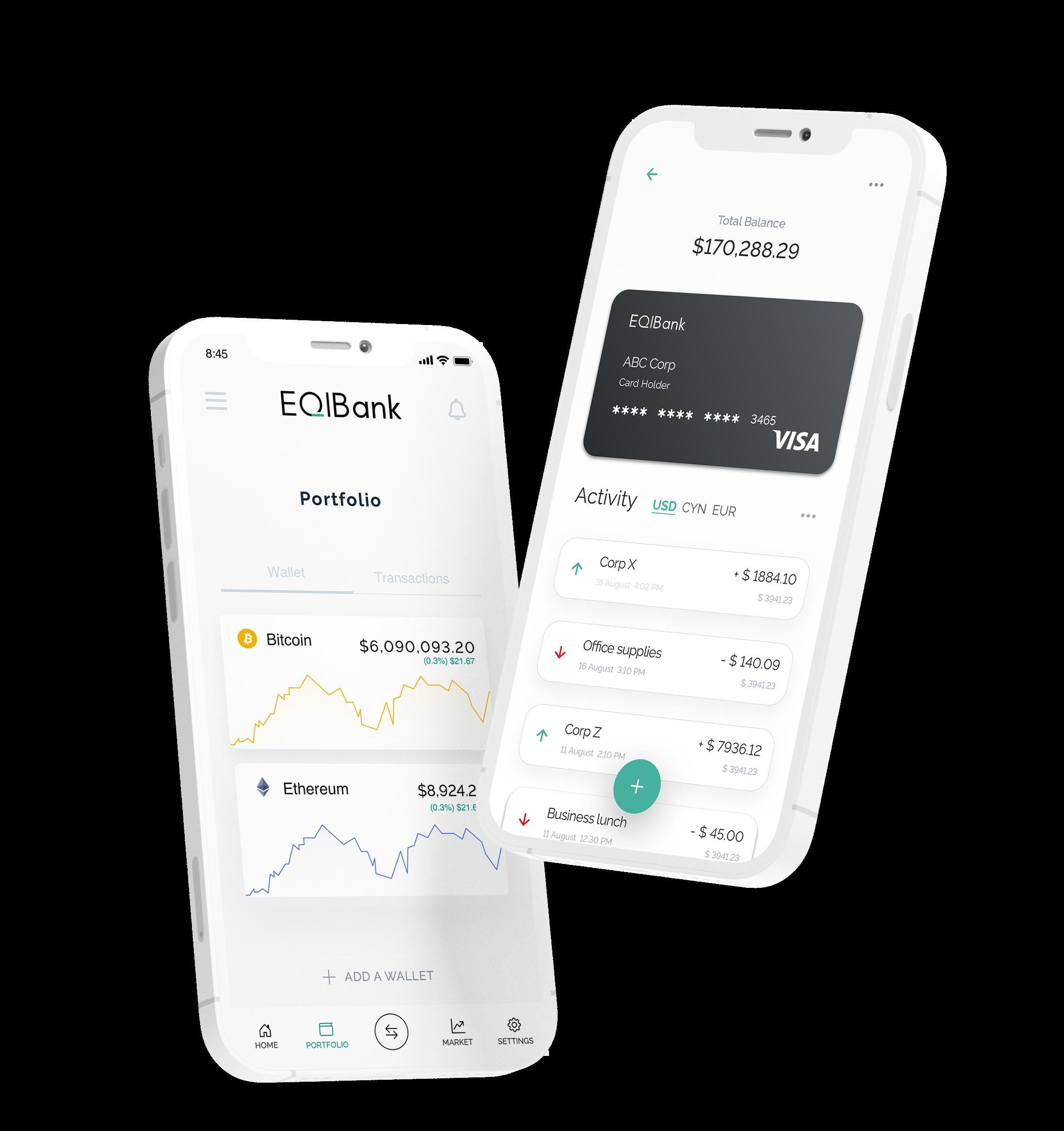 EQIBank_banking